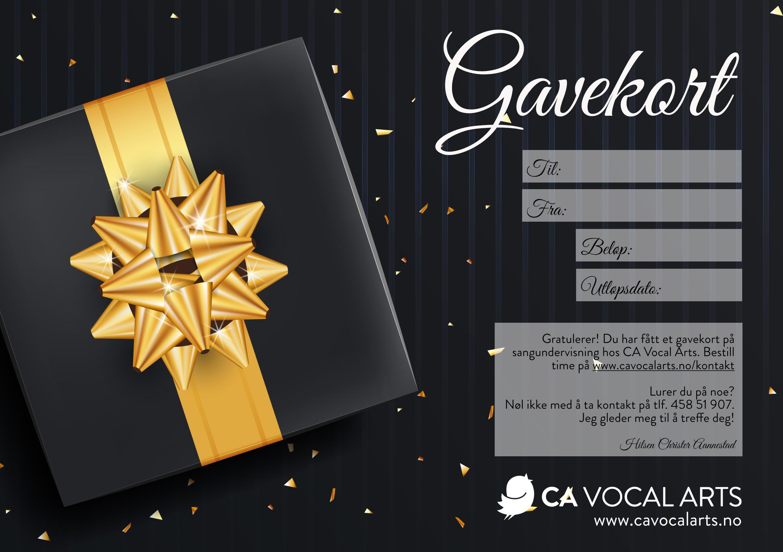 Gavekort_2019_nettside.jpg