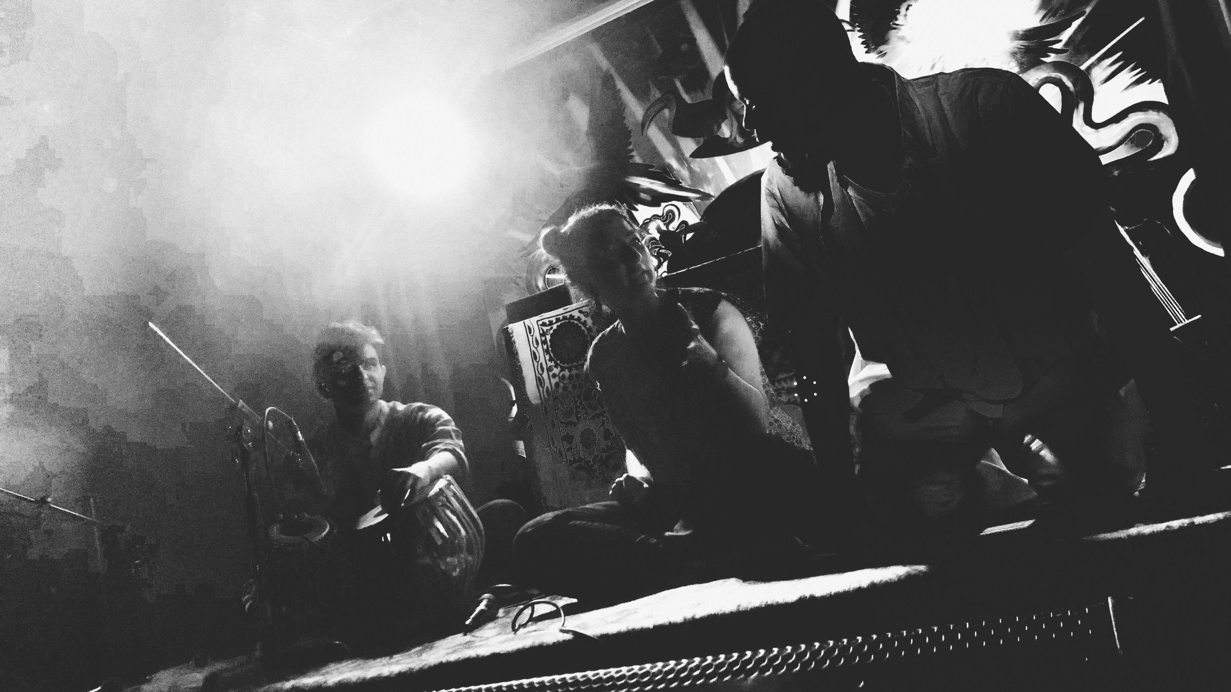 Snapseed (42).jpg