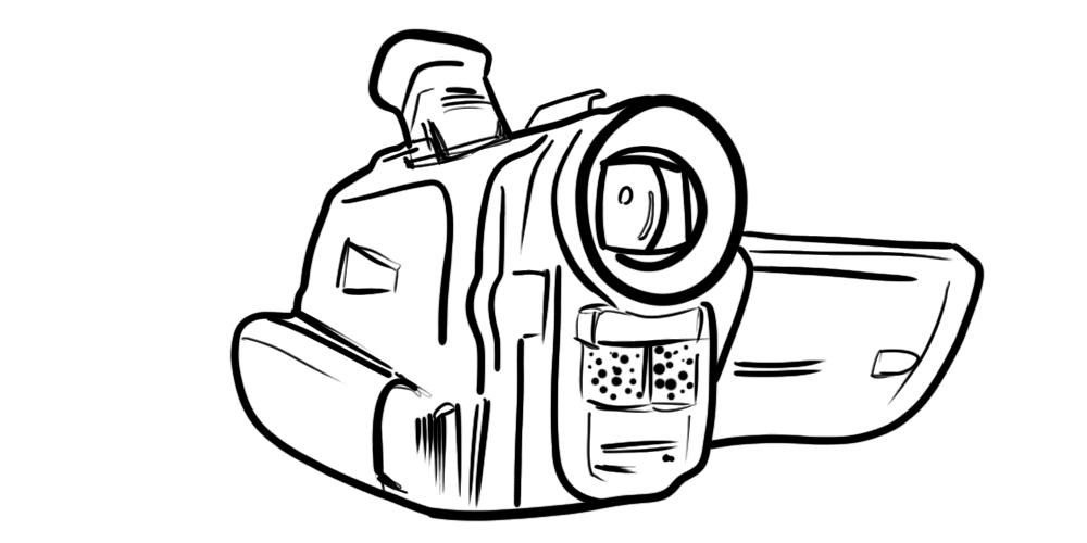 Camcorder.jpg