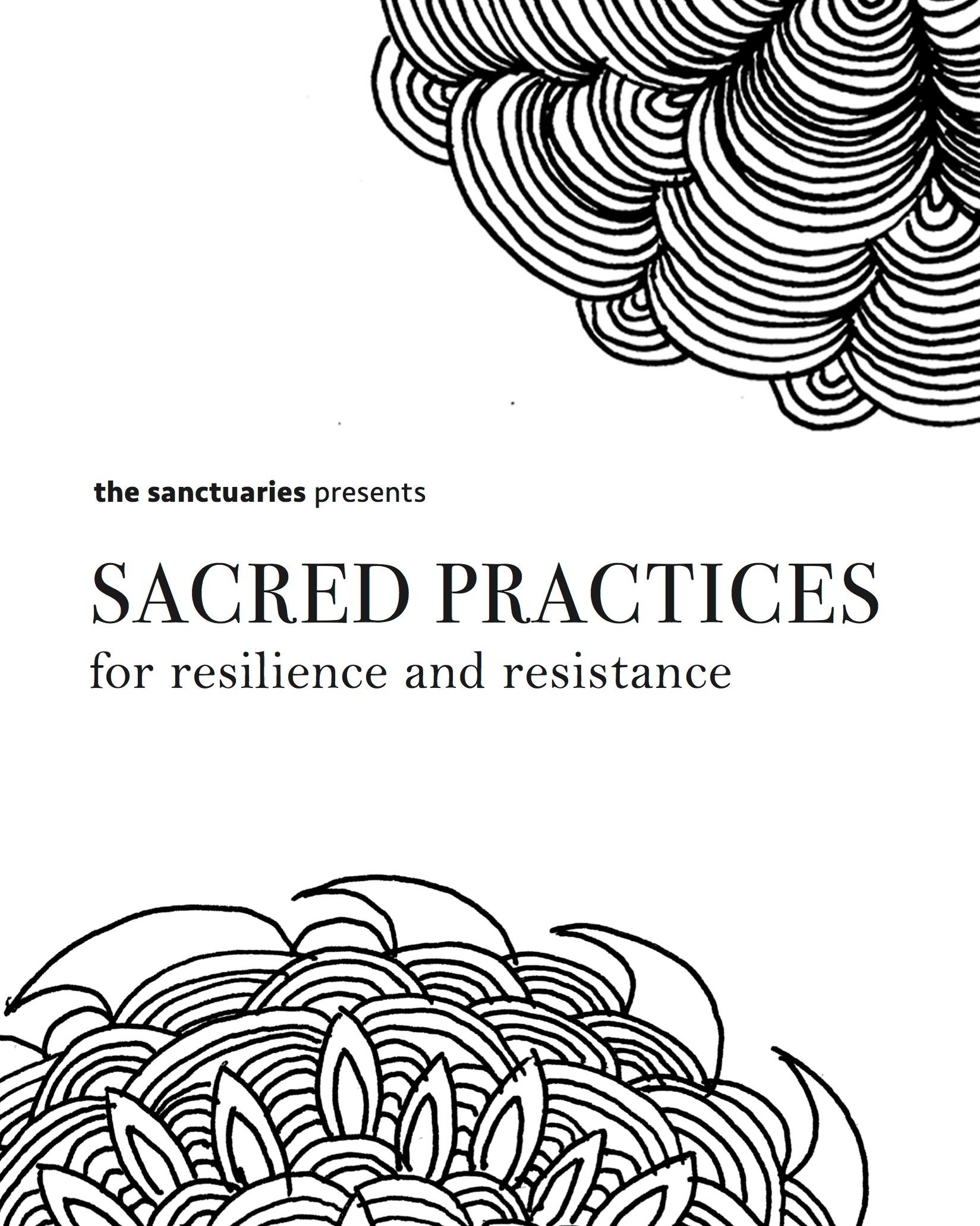 Sacred+Practices+-+Sanctuaries+DC+%281%29.jpg