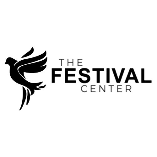 FestivalCenter.jpg
