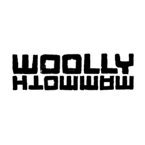 Woolly.jpg