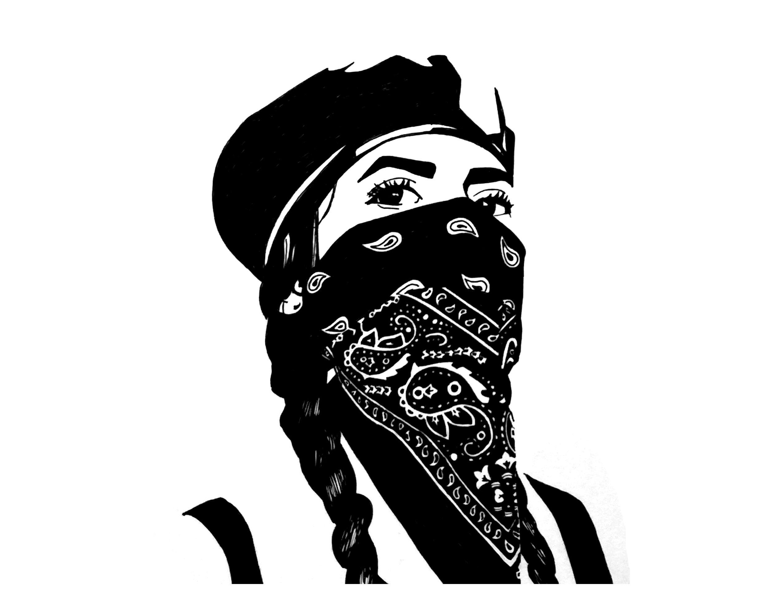 WomensMarch-Image.jpg
