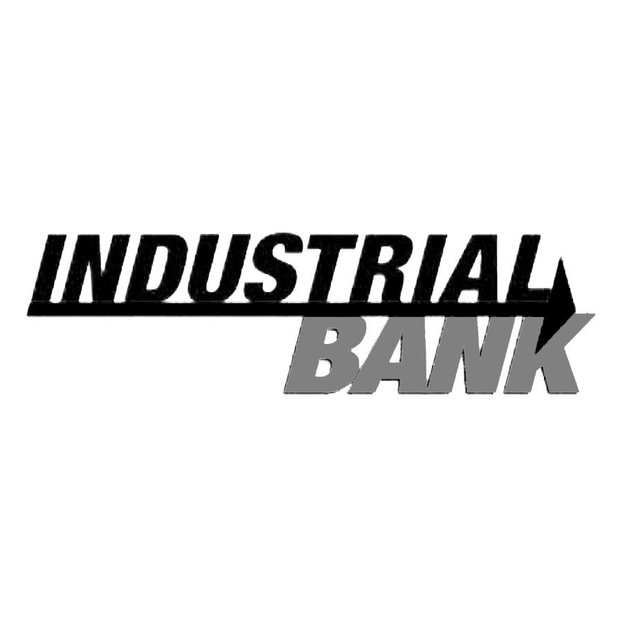IndustrialBank.jpg