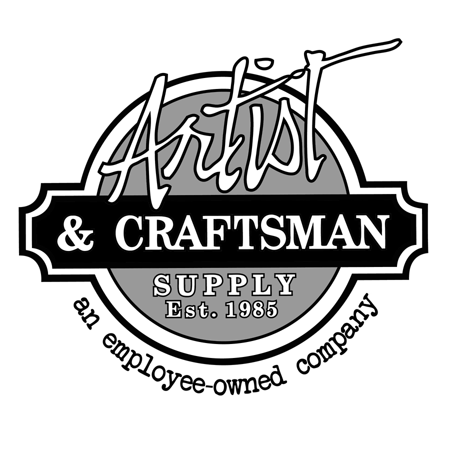 ArtistandCraftsman.jpg