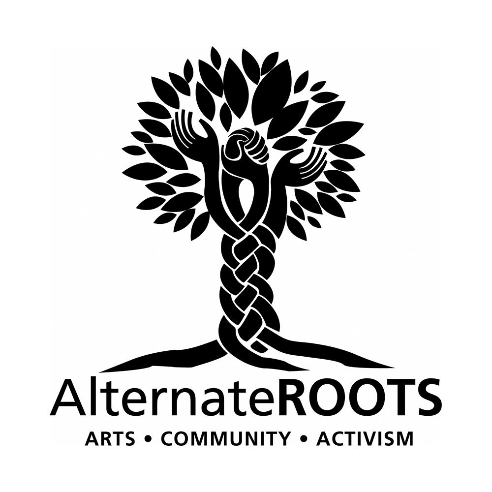 AlternateRoots-Logo.jpg