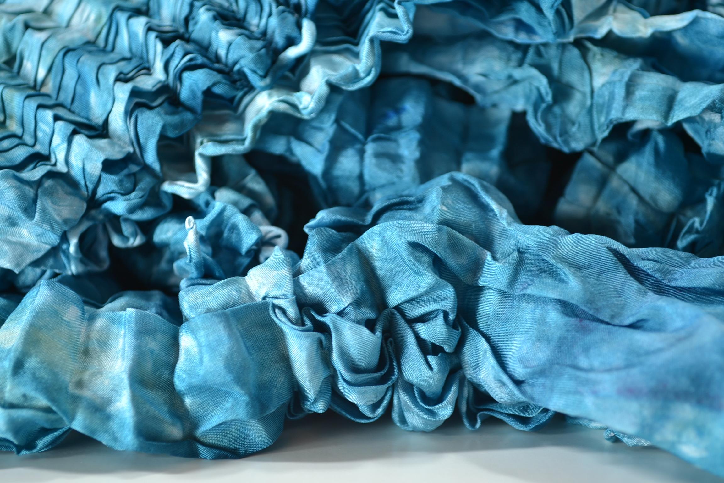 JSC-Blue double pleat.jpg