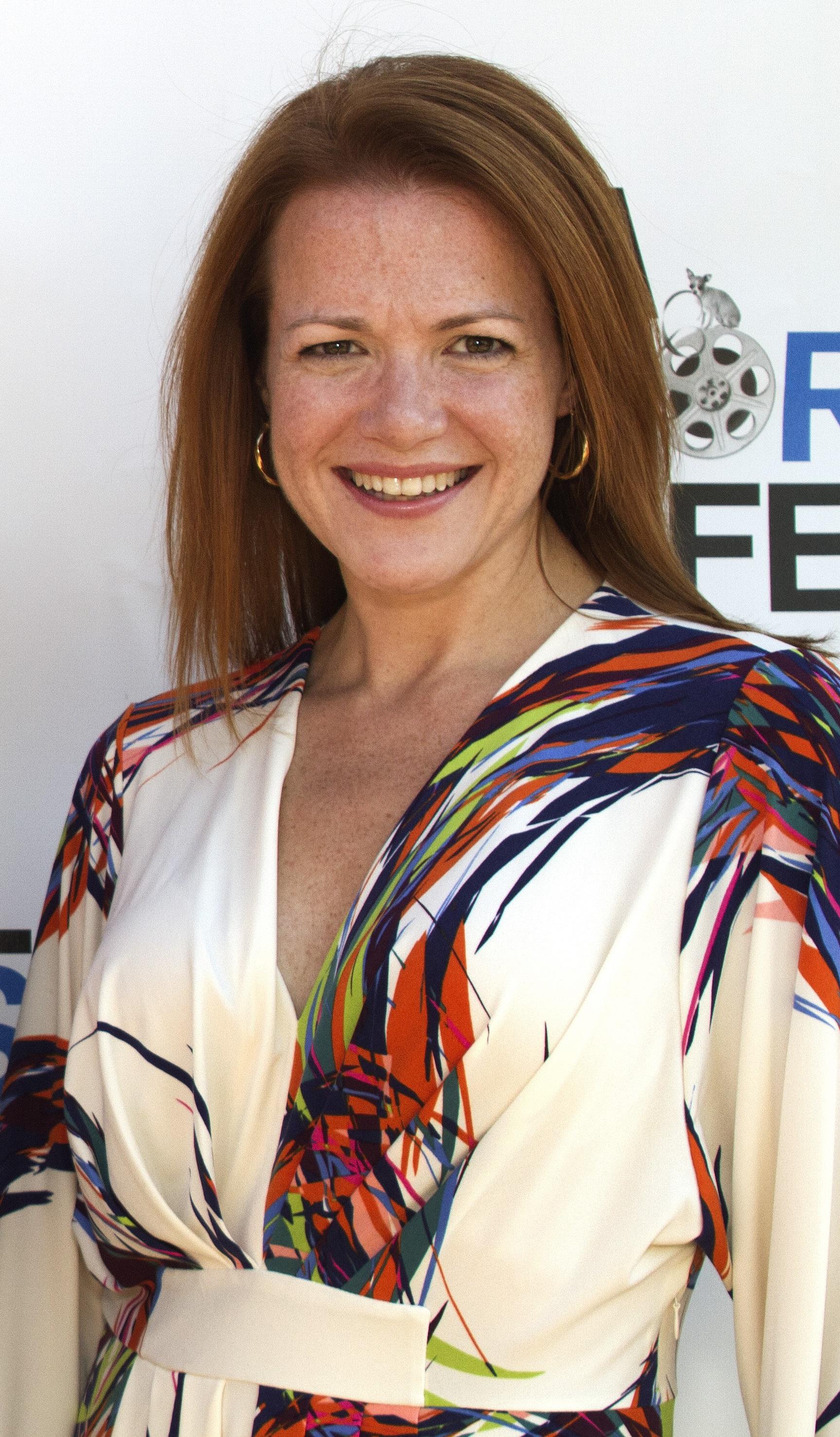 Christie Botelho, Producer - Executive Producer