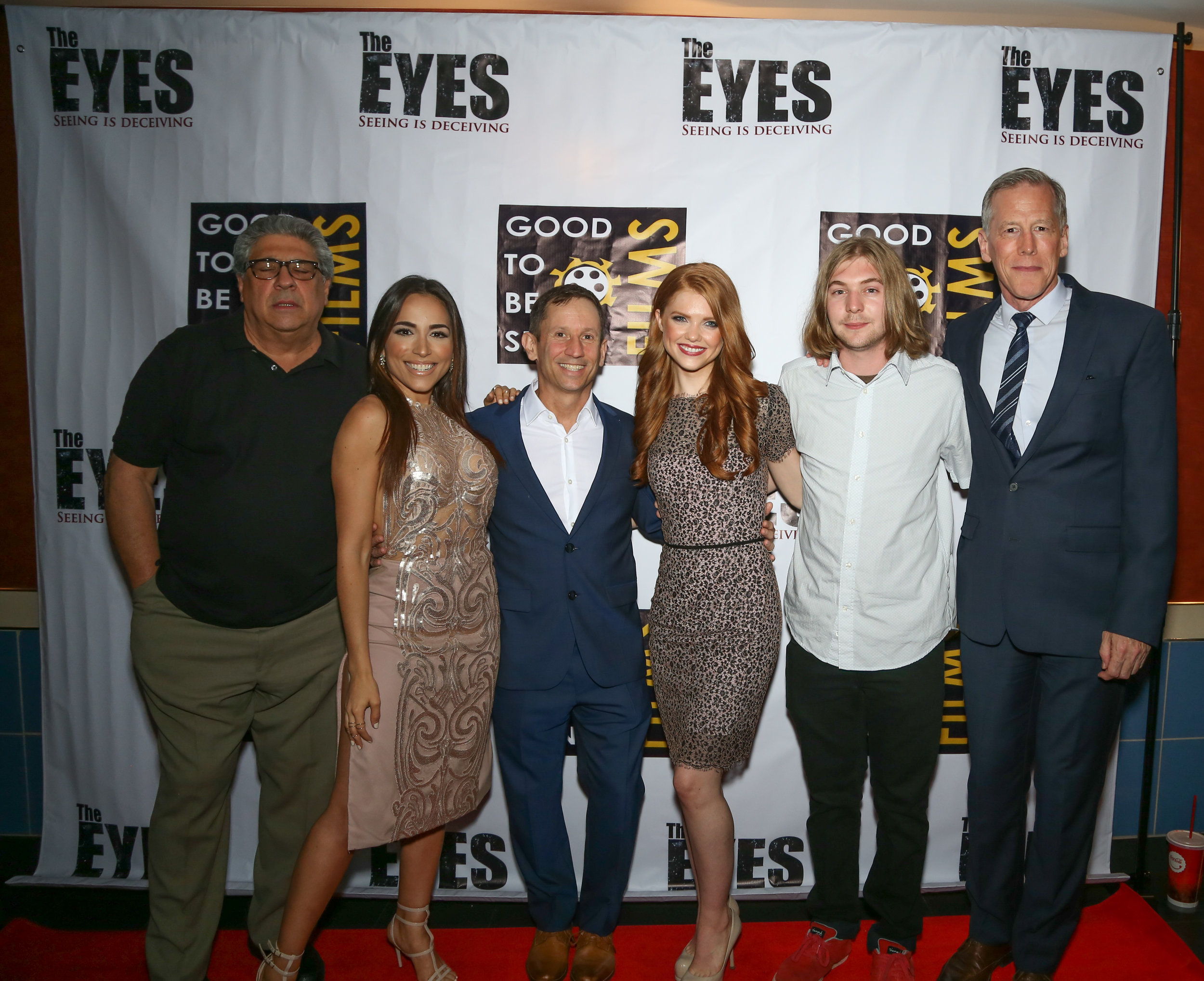 NYC Cast and Crew Screening with Vinny Pastore and the cast.jpg