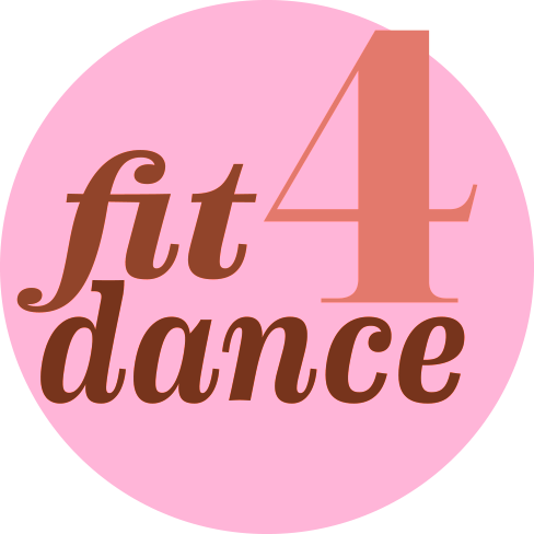 Fit4Dance_Logo_Pink.png