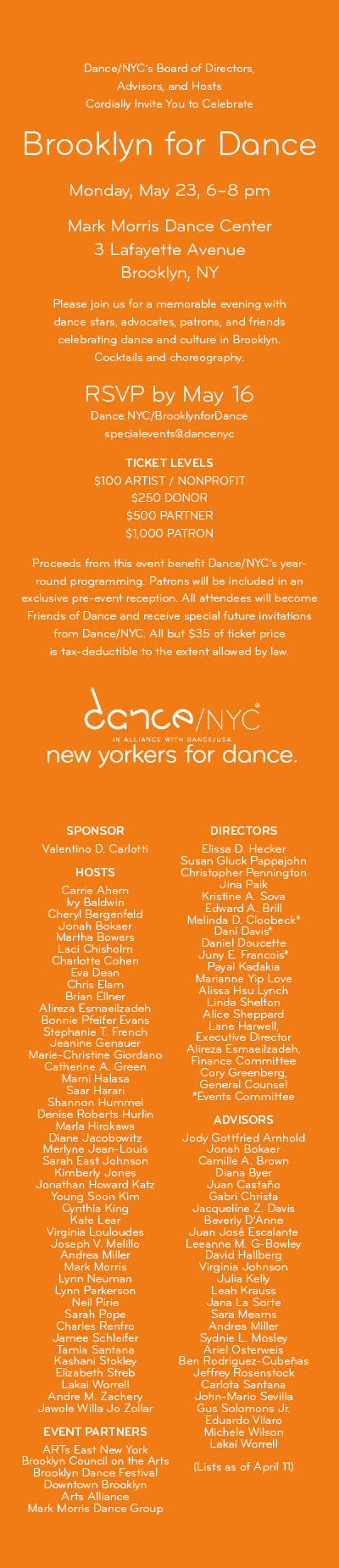DanceNYC-Invite-May23-Emailable.jpg