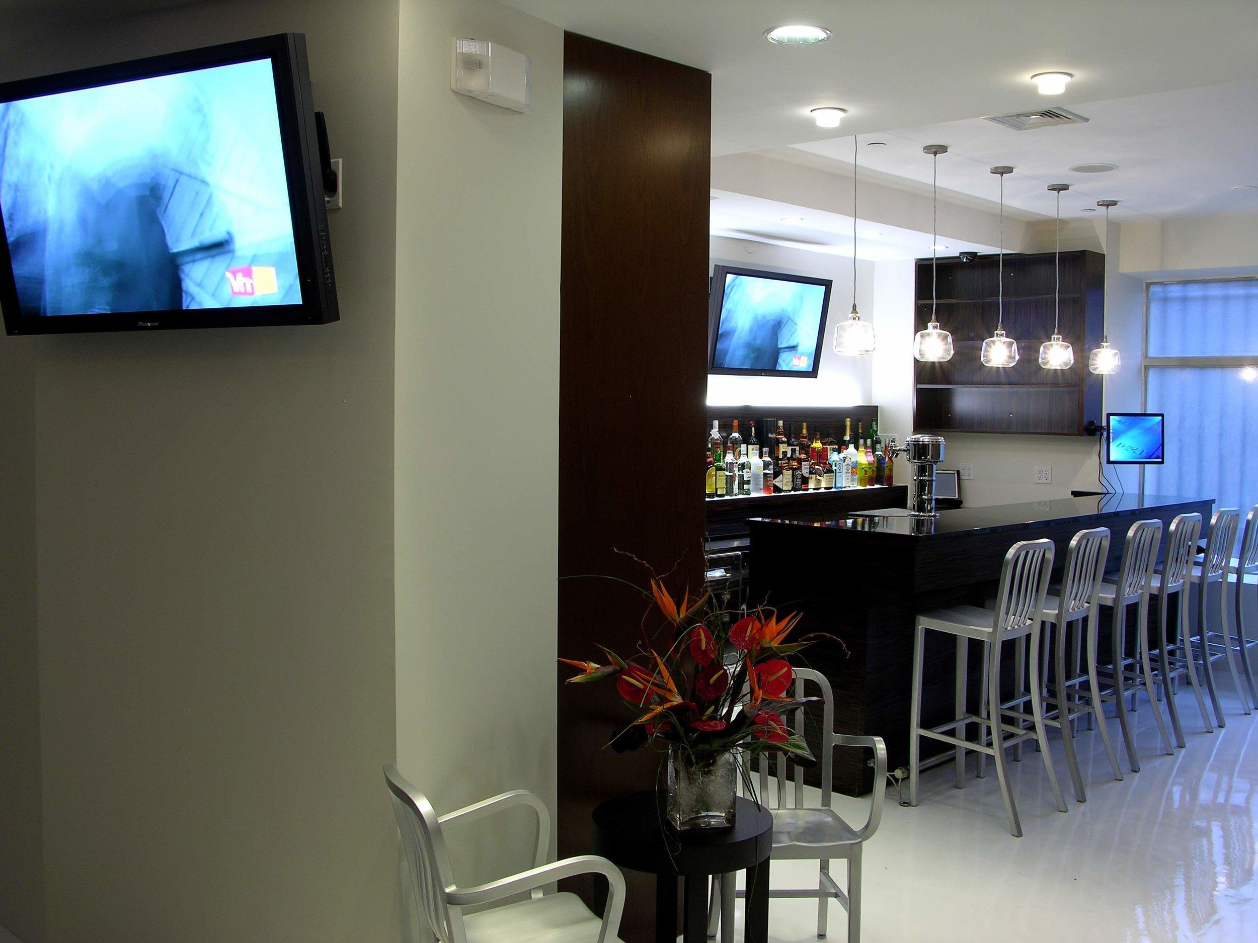 Bar from Lounge.jpg