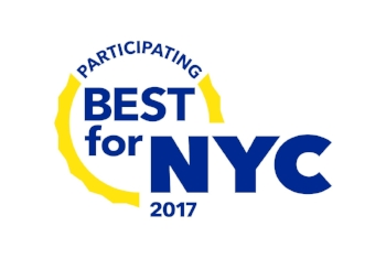Copy of Best-For-NYC-Participating-2017-NoBackground.jpg