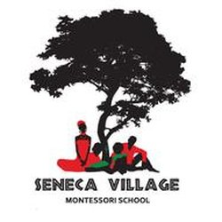 seneca village.jpg