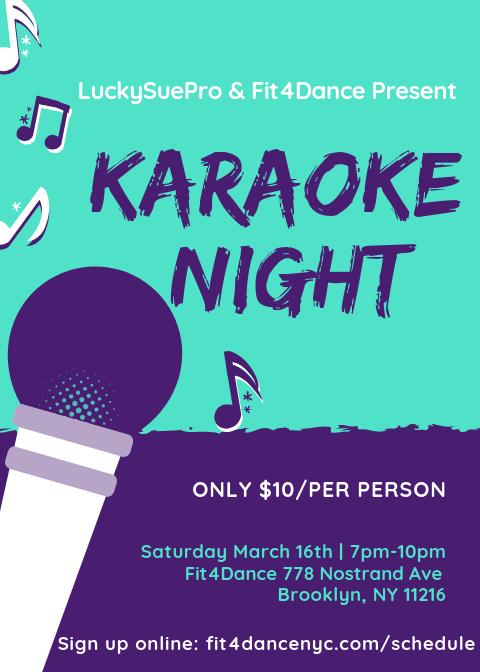 Karaoke Night_March 16 (1).png