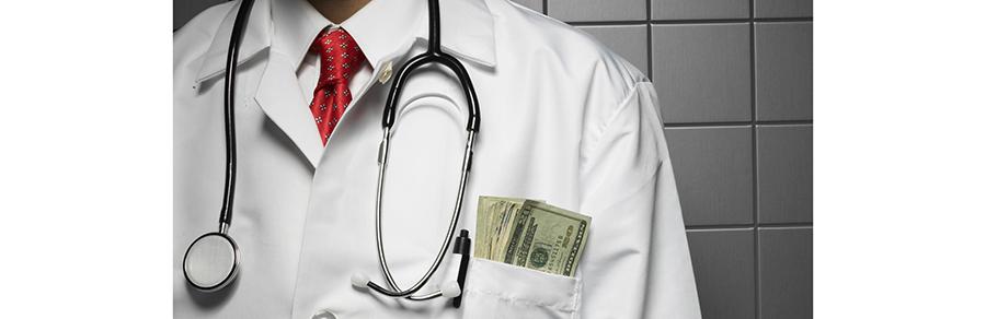 DOCTOR-MONEY.jpg