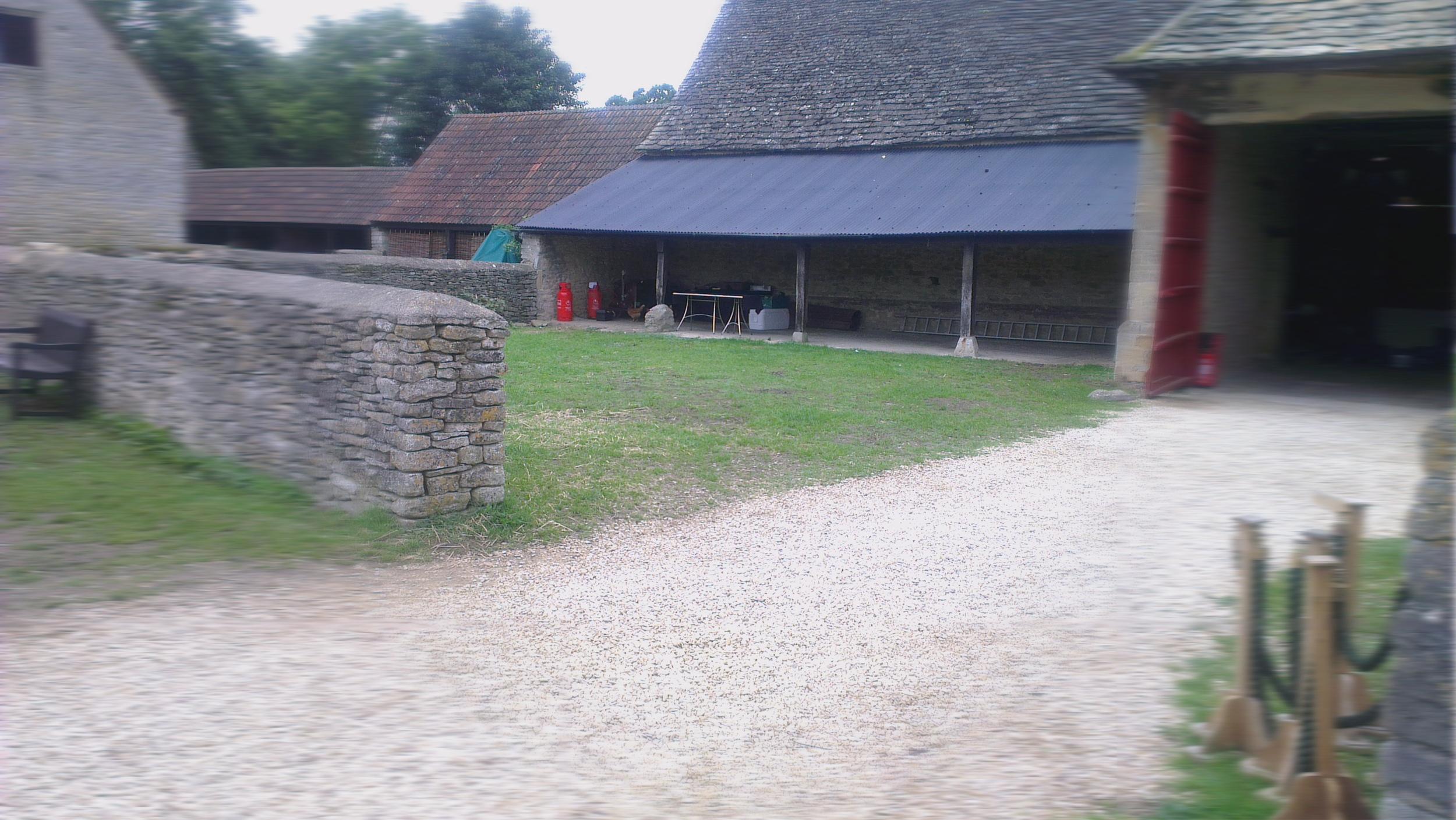 Hog Roast High Wycombe