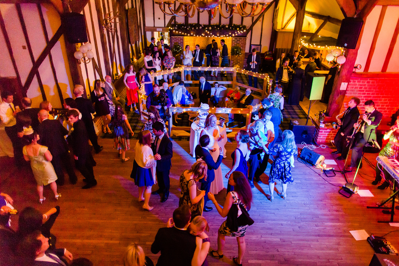 Wedding1 (3).jpg