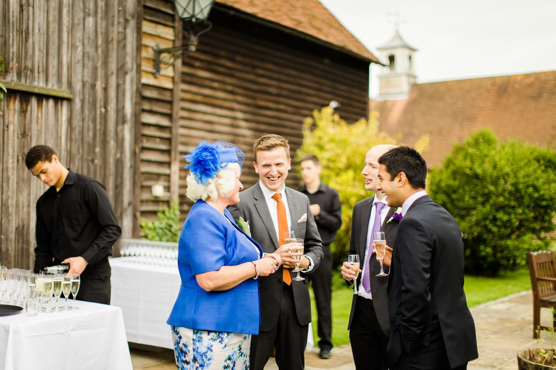 Wedding1 (5).jpg