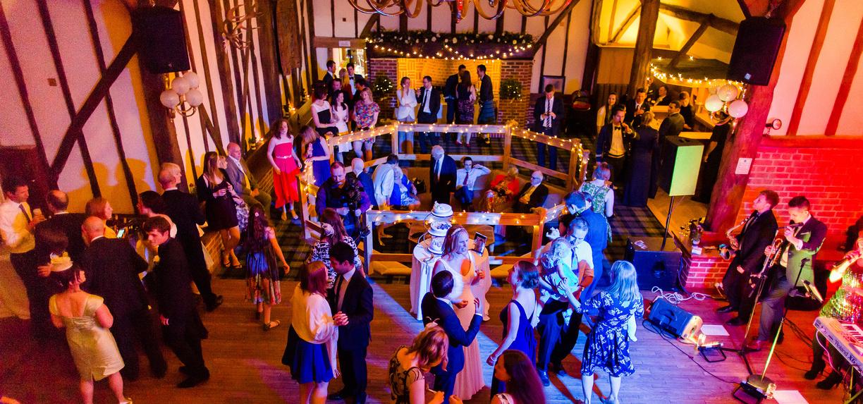 wedding1 (8)-001.jpg