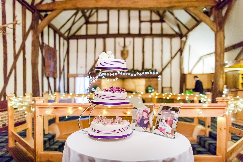 wedding1 (1).jpg