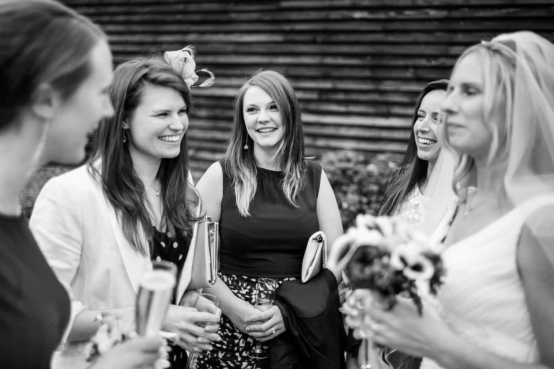 wedding1 (9).jpg