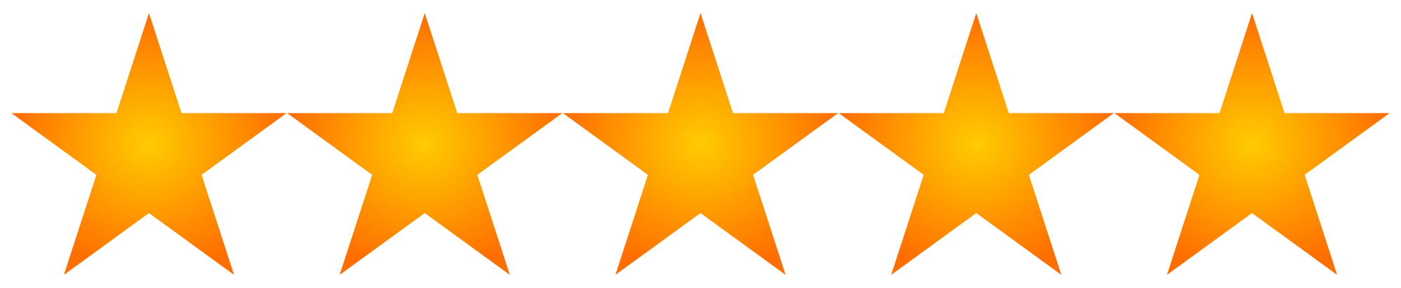 BBQ 5 Stars Oxfordshire