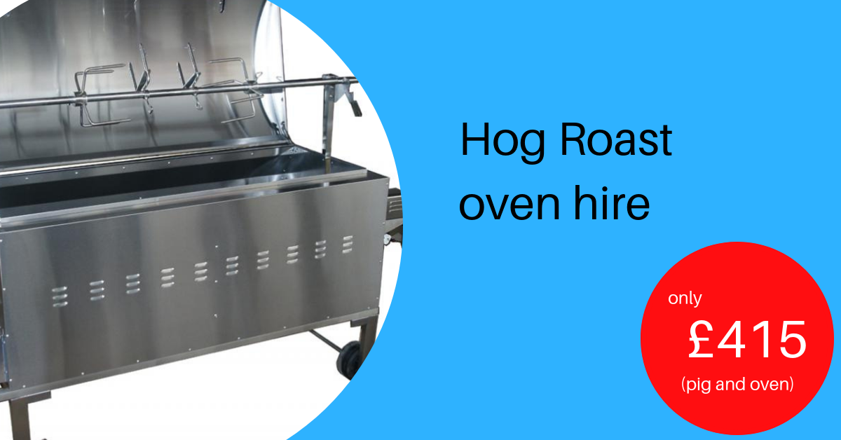 Hog Roast Oven Hire (1).png