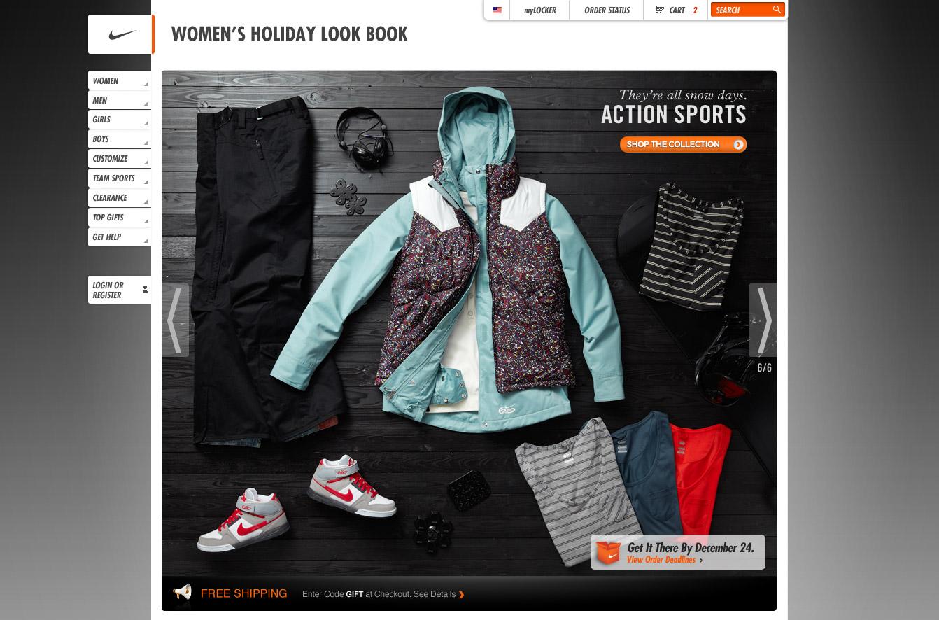 W_Lookbook__action_FINAL.jpg