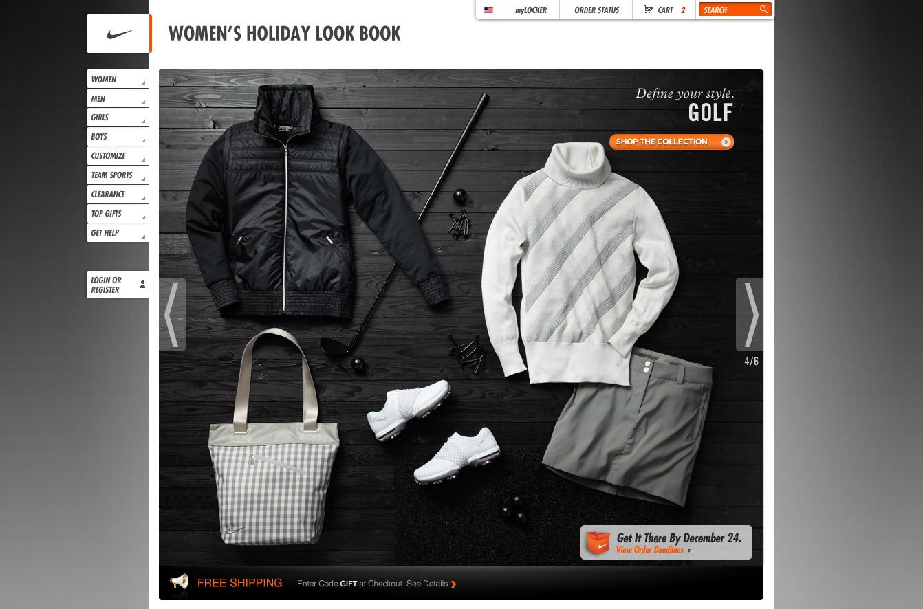 W_Lookbook_golf_FINAL.jpg
