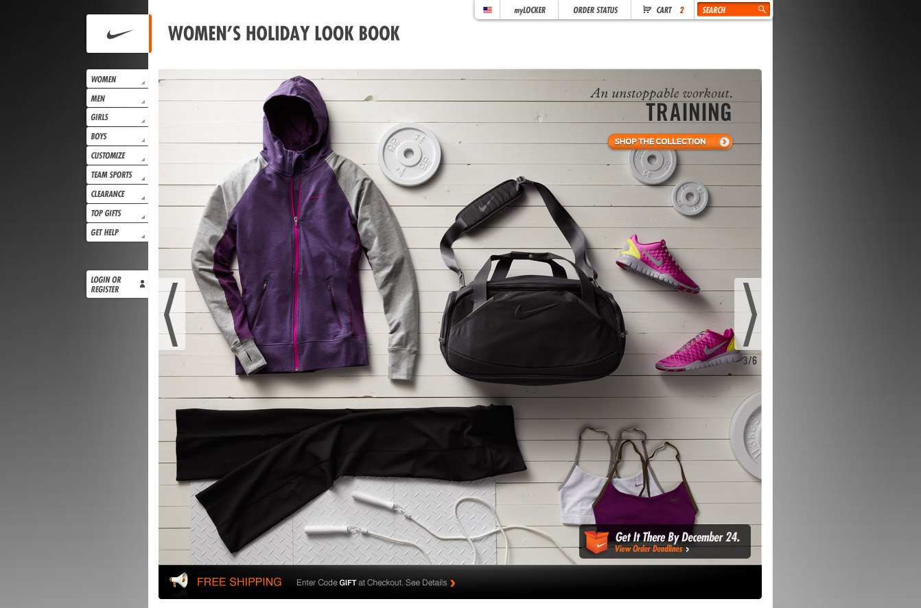 W_Lookbook_Training_FINAL.jpg