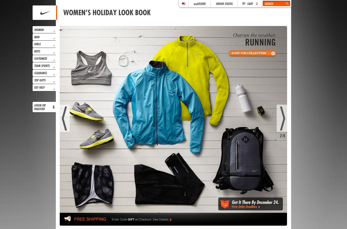 W_Lookbook_Running_FINAL.jpg