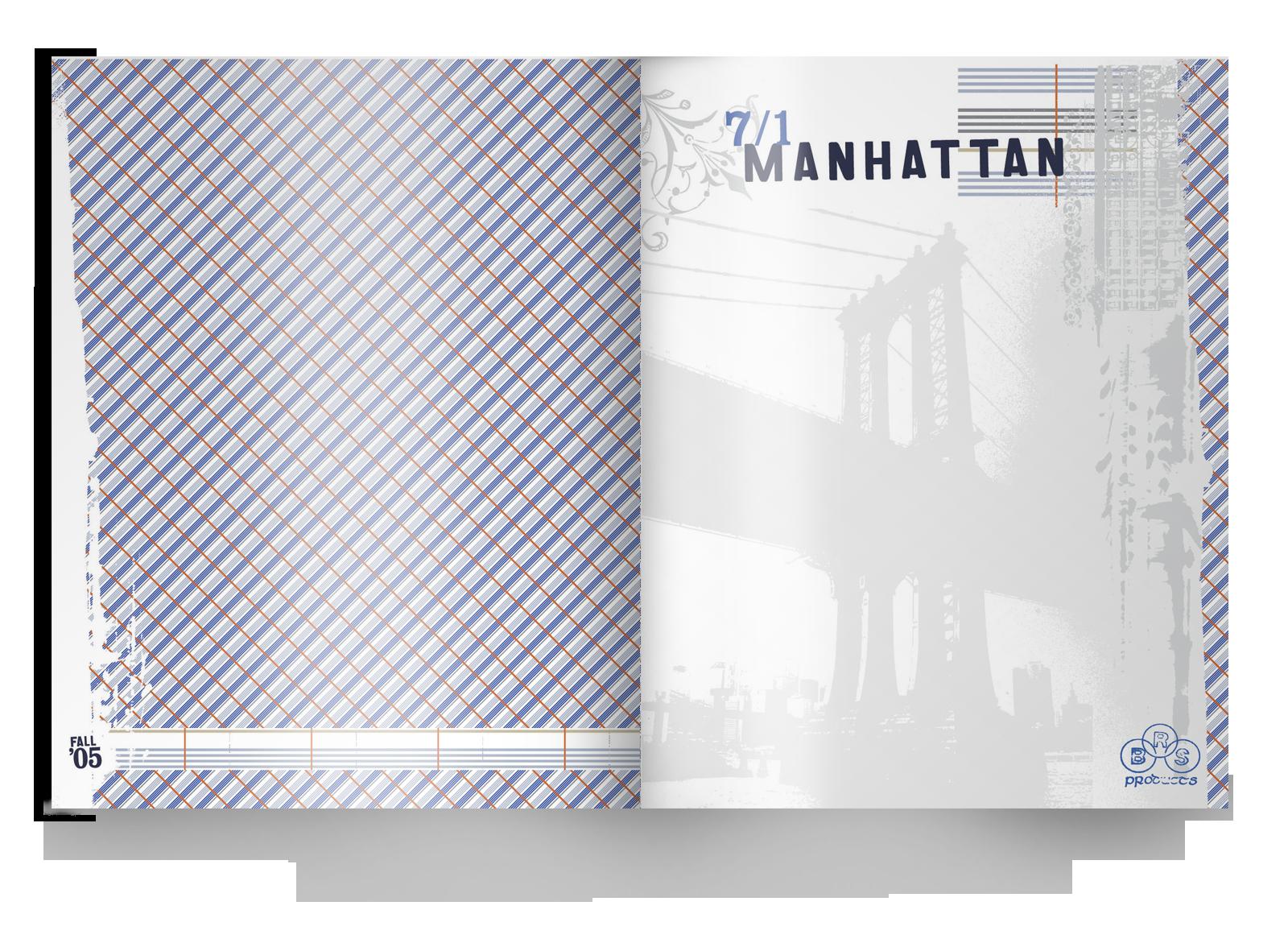 BRS_catalog_0001_manhattan-divider.png