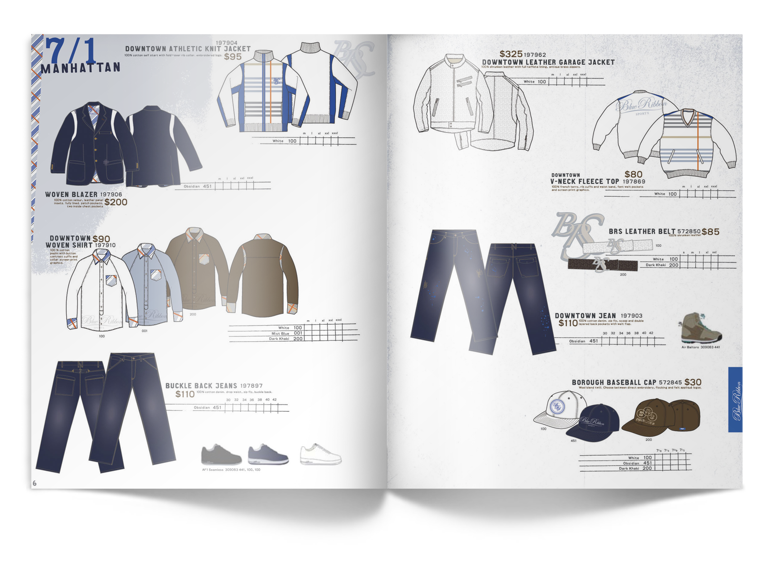 BRS_catalog_0002_manhattan-product-1.png