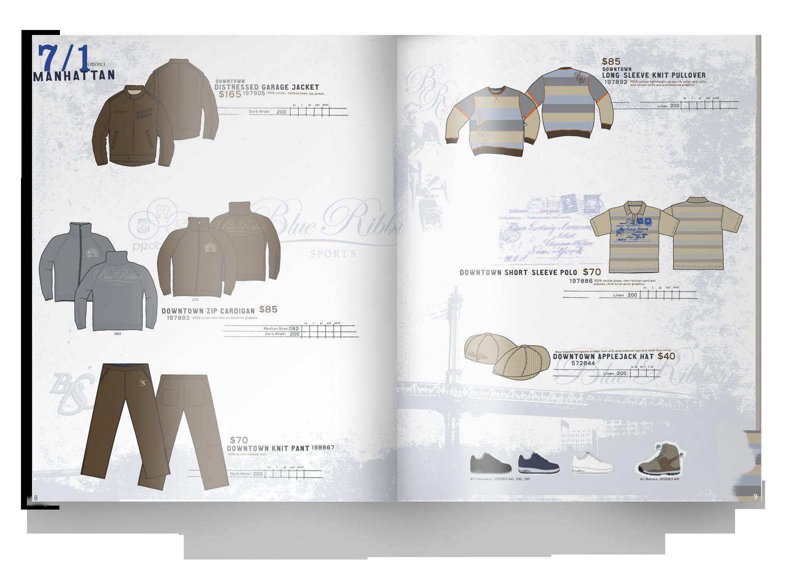 BRS_catalog_0003_manhattan-product-2.png