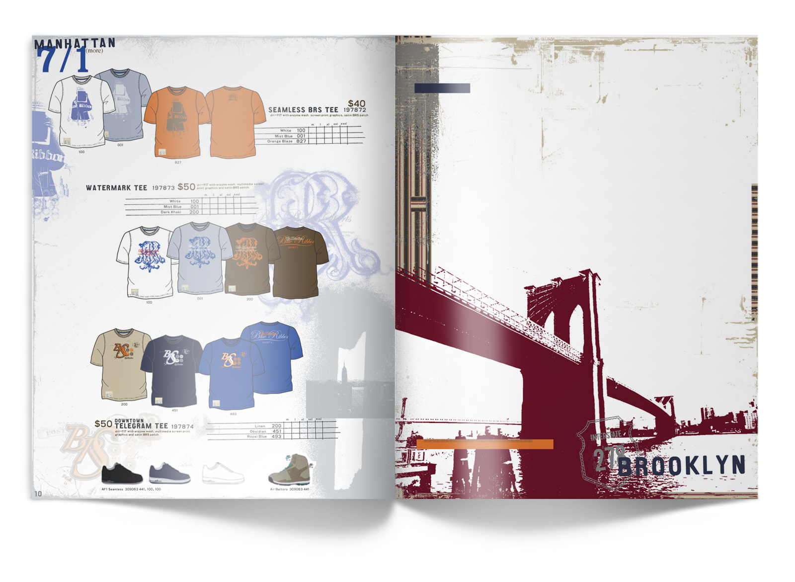 BRS_catalog_0004_brooklyn-intro.png