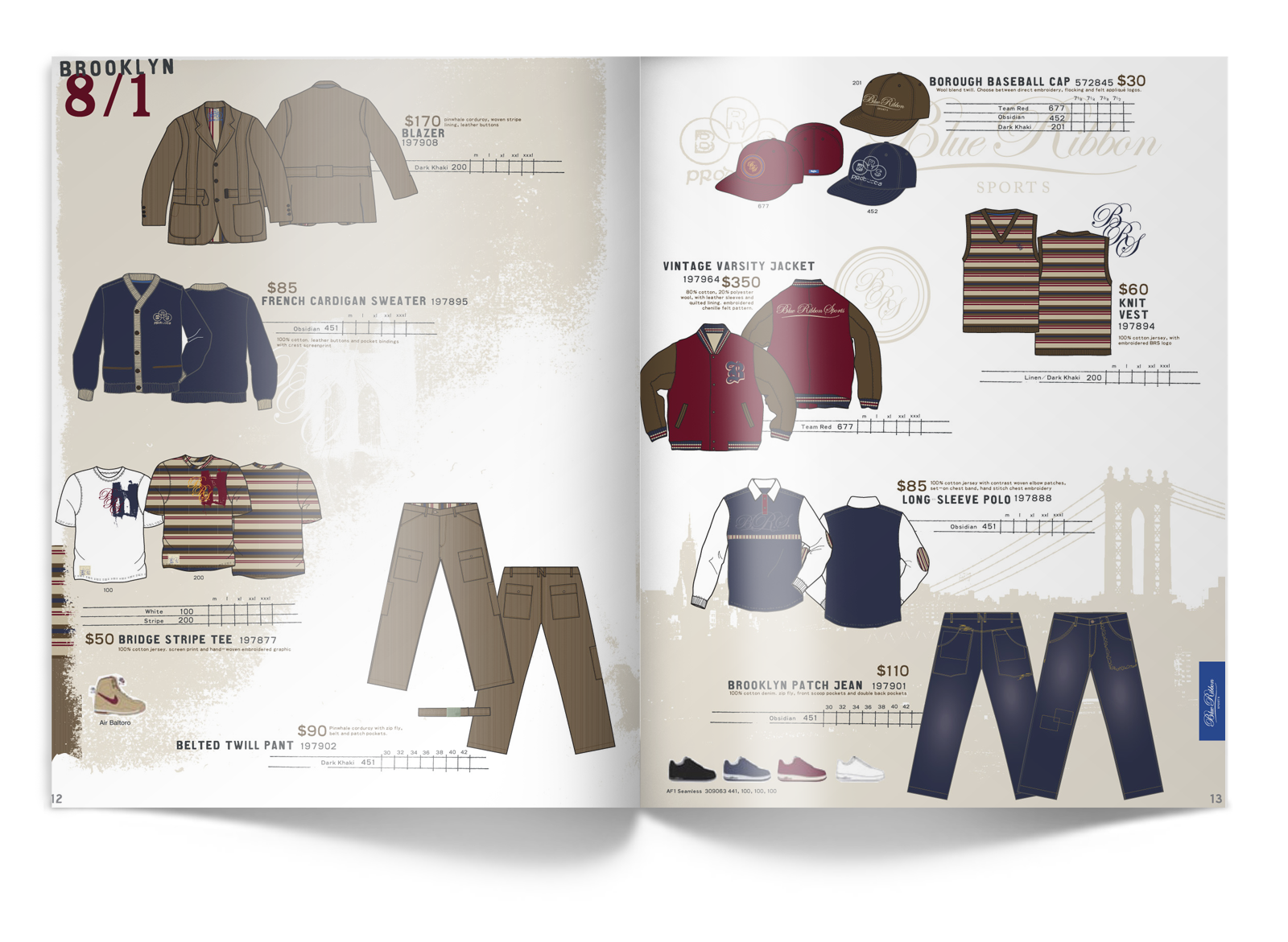 BRS_catalog_0006_brooklyn-product-1.png