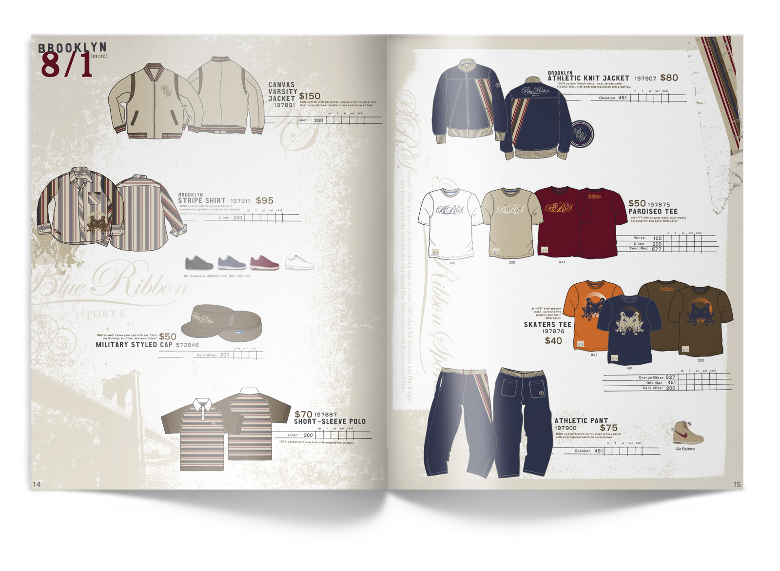 BRS_catalog_0007_brooklyn-product-2.png