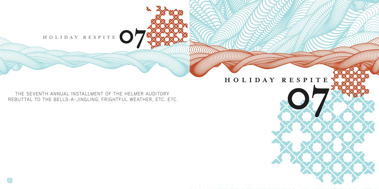 HR07CD_booklet_FINAL.jpg