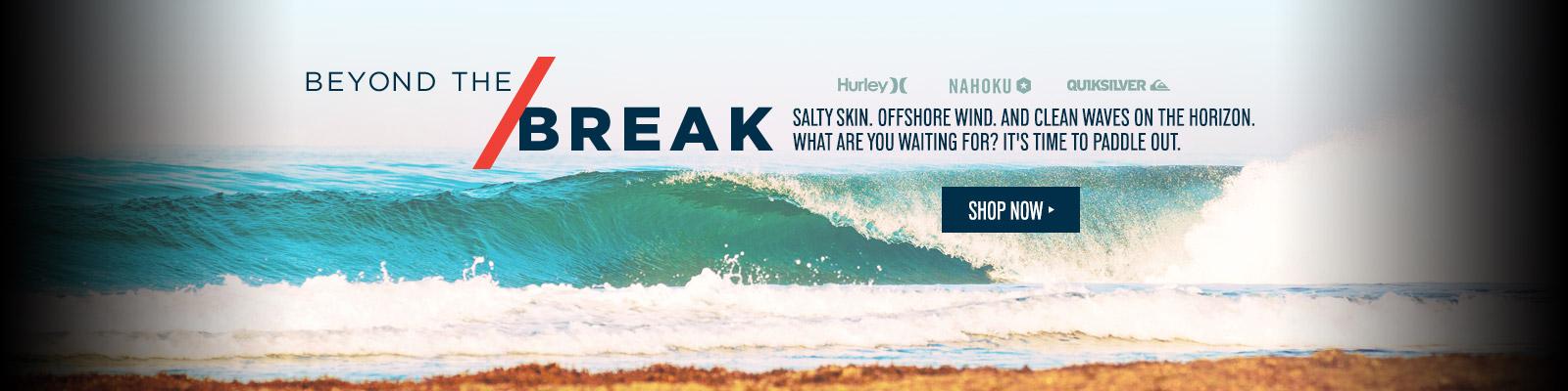 surfing_1600x400_2.jpg
