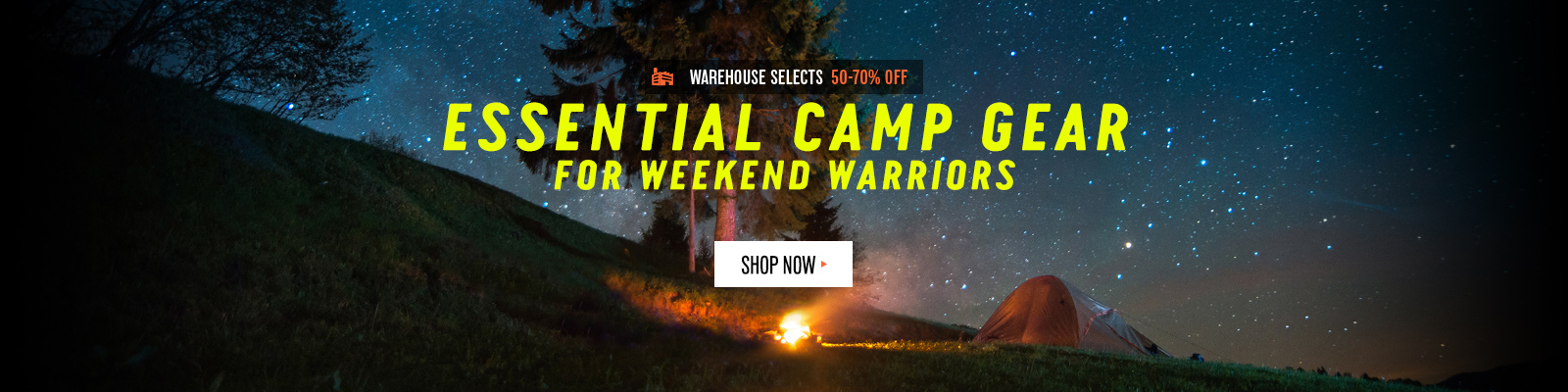 August-Essential-Camp-Gear_1600x400_2.jpg