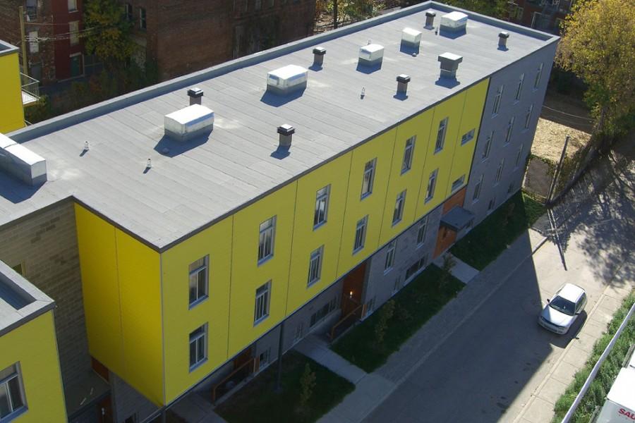 http://urbanful.org/2014/07/30/affordable-alternatives-housing-city-dwellers/#lightbox/0/