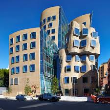 UTS Business School, Sydney, Australia