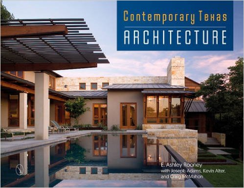 Cont. Tx Architecture.jpg