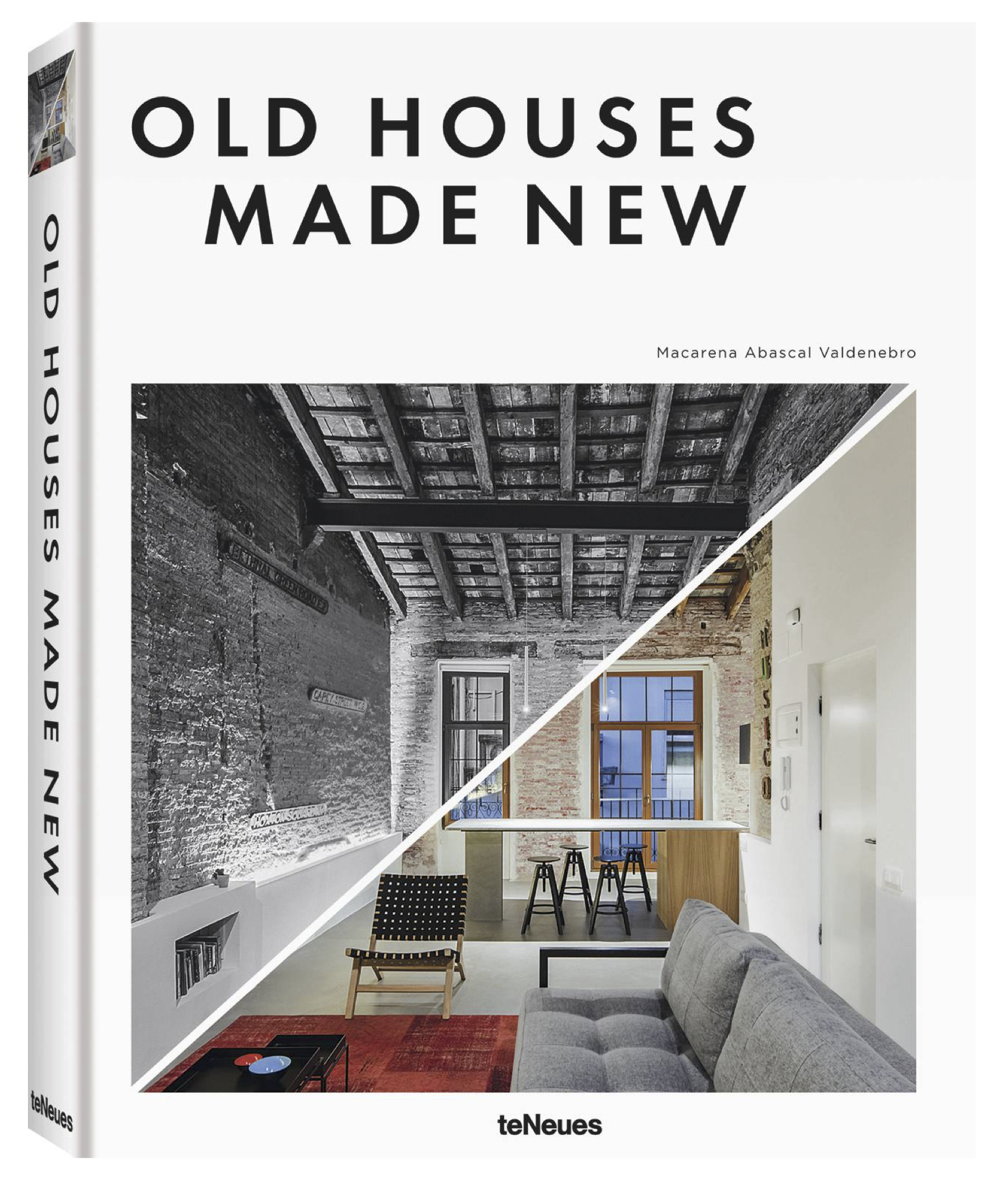 old houses made new _2018 book cover 71131_C.jpg (1280×1532) (1).jpg