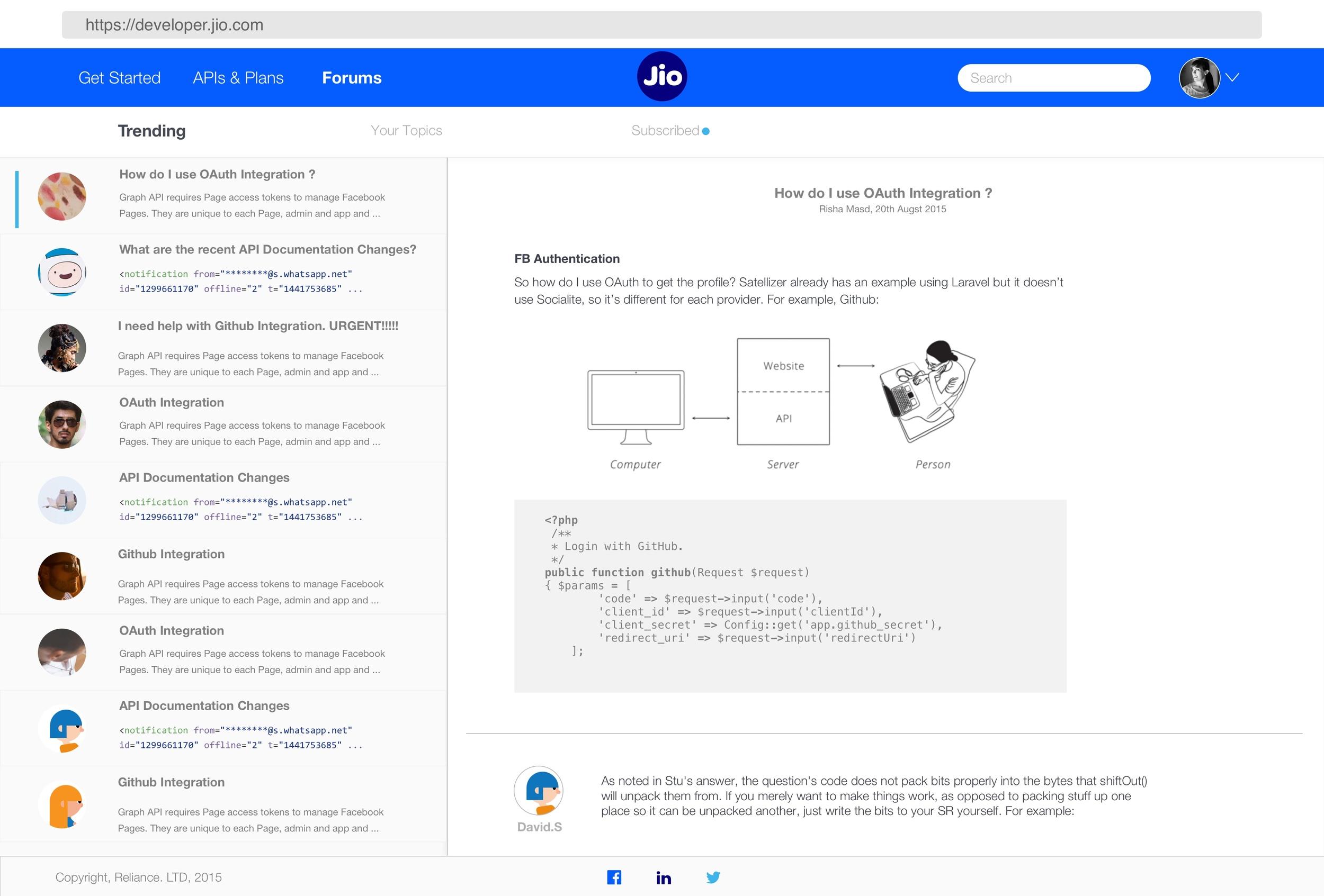 Light-Desktop-Forums-Split.jpg
