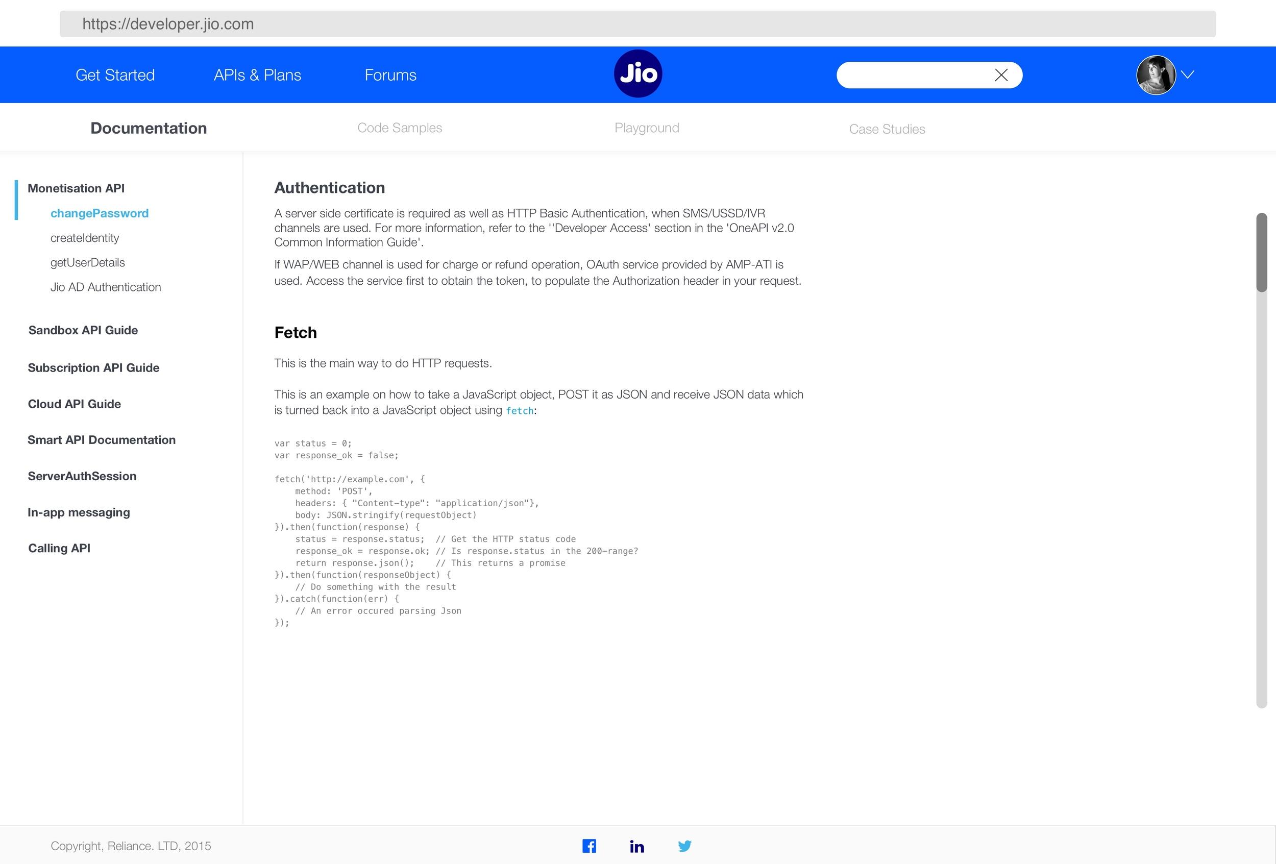 Light-Desktop-Get Started- Documentation-Phase 1.jpg