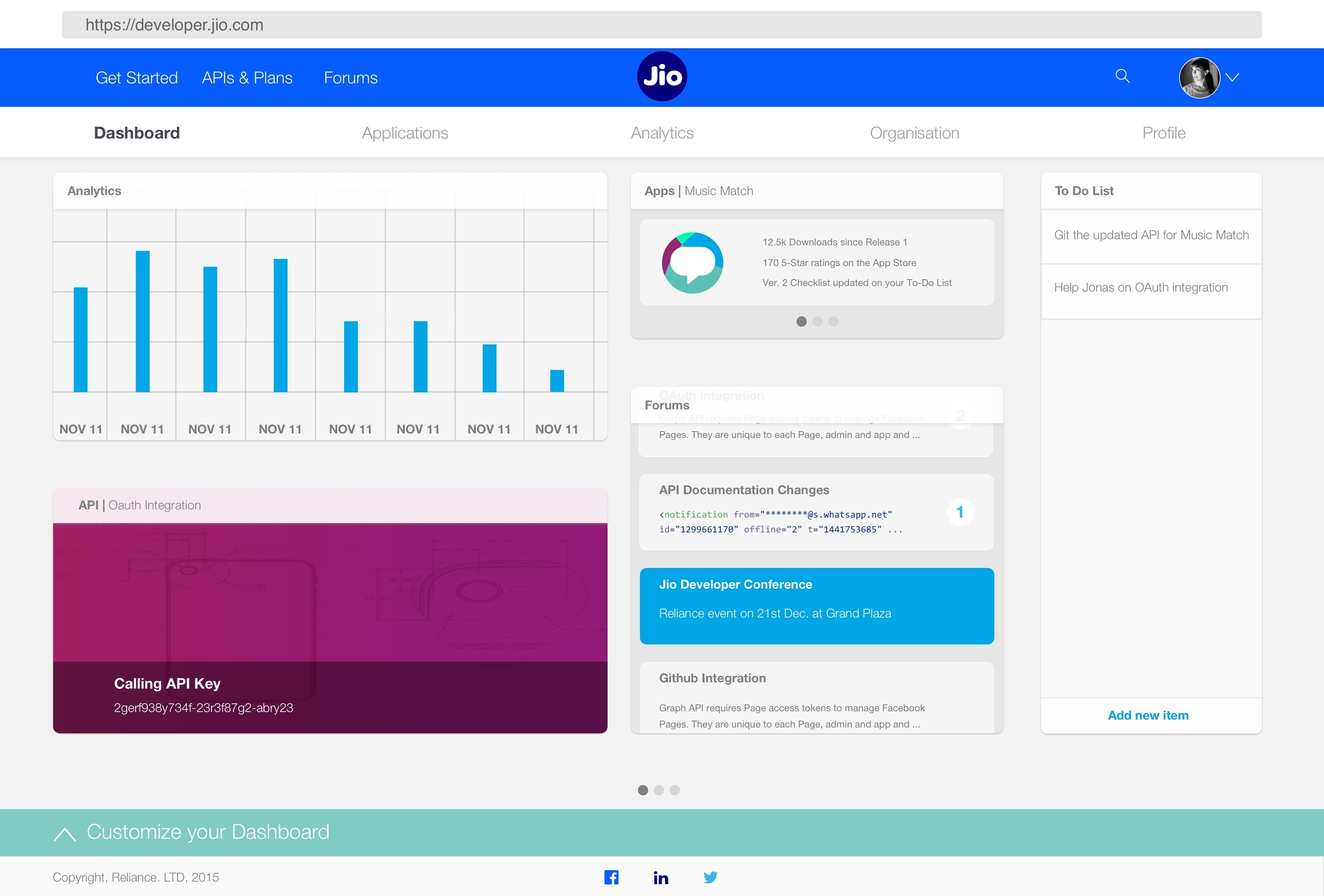 Light-Desktop-Dashboard.jpg