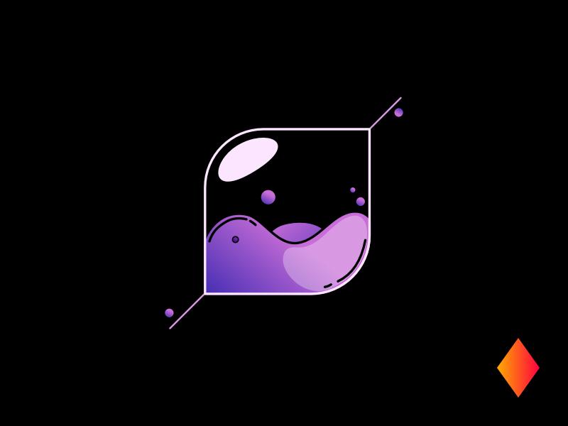 UX-Genderfluid.png