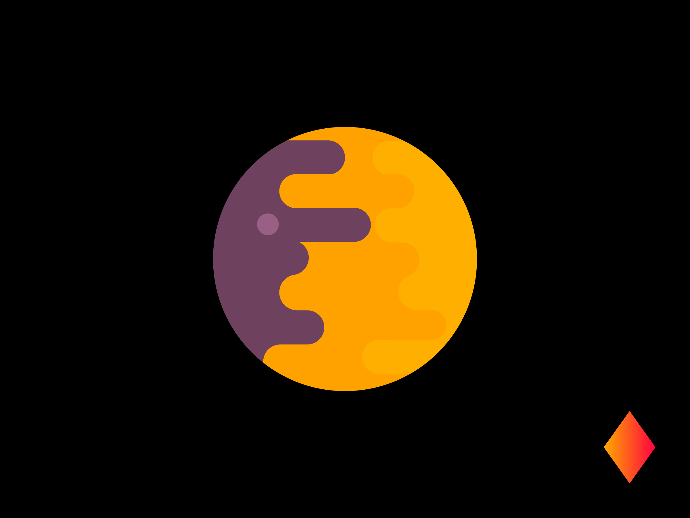 UX-Planet.png